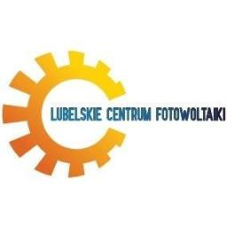Lubelskie Centrum Fotowoltaiki Sp. z o.o - Składy i hurtownie budowlane Lublin