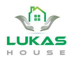 Lukas House - Wykończenie Wnętrz Kraków