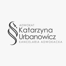 Kancelaria Adwokacka Adwokat Katarzyna Urbanowicz - Prawo Rodzinne Lubin
