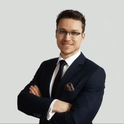 Martin Andrzejewski - Nieruchomości - Kredyt hipoteczny Zabrze