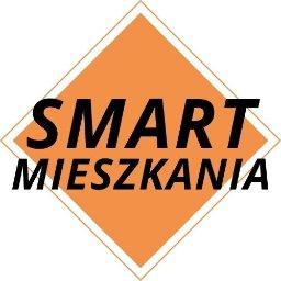 Smart Mieszkania - Pożyczki bez BIK Katowice