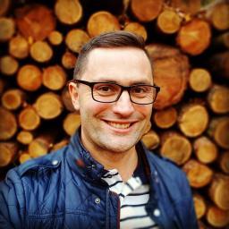 Marek Opaska - Call Center Reda