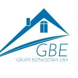 Grupa Biznesowa ERA sp. z o.o. - Kolektory słoneczne Bolesławiec