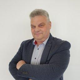 Przemysław Jankowski - Ubezpieczenia Na Życie Rozdrażew