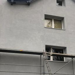 Płyta karton gips Wrocław 12