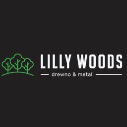 Lilly Woods - Kuchnie Na Wymiar Piła