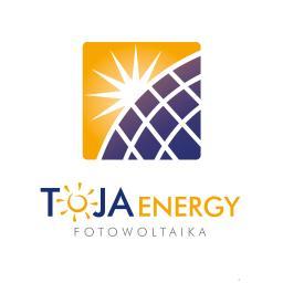 Instalatorstwo energetyczne Gdańsk