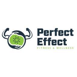 Perfect Effect - Trener biegania Wrocław