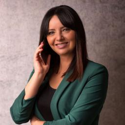 Profesjonalne Ubezpieczenia Aneta Zadora Adamczyk - Ubezpieczenia na życie Andrychów