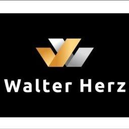 Walter Herz - Firma remontowa Warszawa