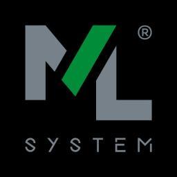 ML System - Systemy Fotowoltaiczne Rzeszów