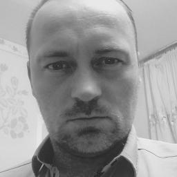 Krzysztof Bachusz - Sucha Zabudowa Bolesławiec