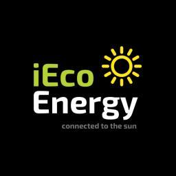 iEco Energy - Klimatyzacja Łódź