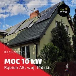 Czym różnią się panele fotowoltaiczne od paneli słonecznych?