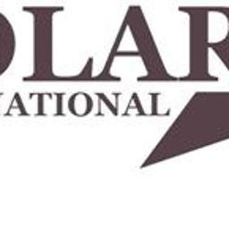 Polaris International Sławomir Nagórski - Roboty ziemne Gdańsk