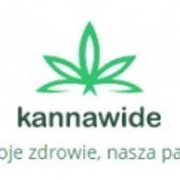 Kannawide Sp. z o. o. - Zioła Niedomice