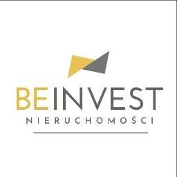 Biuro Nieruchomości Beinvest Poznań - Administracja domów Poznań