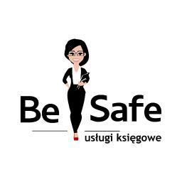 BeSafe Usługi księgowe Barbara Serwa - Biuro rachunkowe Wrocław