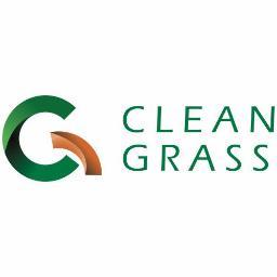 Clean Grass sp. z o. o. - Dezynsekcja i deratyzacja Kozy