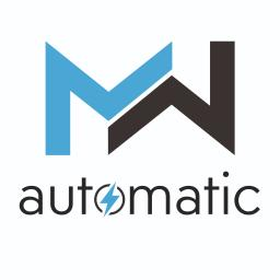 MW-automatic - Elektryk Gniewczyna Tryniecka
