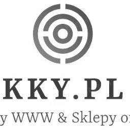 KKY.PL - usługi informatyczne - Firma IT Katowice