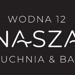 J&M Stawscy sp. z o.o. - Agencje Eventowe Poznań