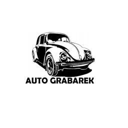 AUTO GRABAREK - Wymiana olejów i płynów Zalesie