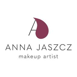 Anna Jaszcz Makeup Artist - Makijaż Kraków