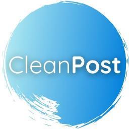 CleanPost - Czyszczenie Tapicerki Meblowej Łódź