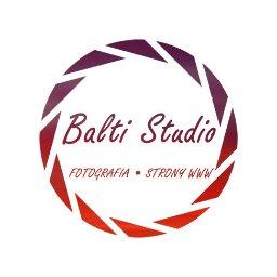 Balti Studio - Sesje zdjęciowe Mińsk Mazowiecki