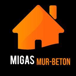 Migas Mur-Beton - Firma remontowa Gliwice