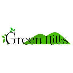 Green Hills Natural Sp. z o.o. - Kosze prezentowe Bydgoszcz