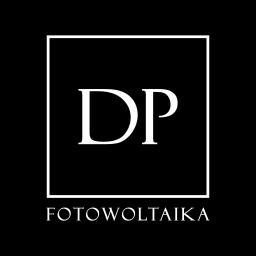 DP Fotowoltaika - Remonty mieszkań Katowice