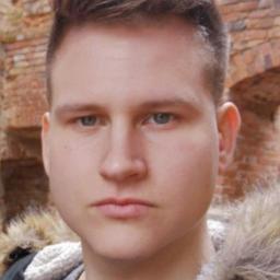 Jakub Tomczyk - Projektowanie Stron Internetowych Borówiec