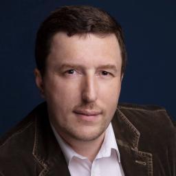 Artur Stańczyk - Portale internetowe Katowice