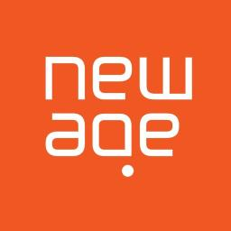 New Age Agencja Reklamowa/Sitodruk - Drukowanie Etykiet 81-537 Gdynia