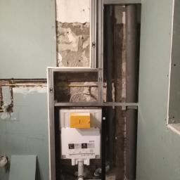 kajbud usługi remontowo-budowlane - Remont Piła
