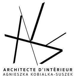 ARCHITEKTURA WNETRZ AGNIESZKA KOBIALKA-SUSZEK - Projekty Wnętrz Bielsko-Biała