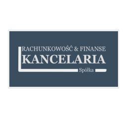 KANCELARIA Rachunkowości i Finansów Sp. z o.o. - Kadry Gliwice