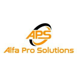 Alfa Pro Solutions - Etykiety Elbląg