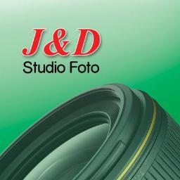 Studio Foto J&D - Przegrywanie kaset na DVD Karczew