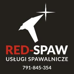 Red-Spaw.pl - usługi spawalnicze warszawa , spawanie aluminium warszawa - Balustrady Nierdzewne Sulejówek