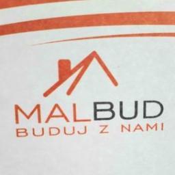 Malbud I - Wykonanie Fundamentów Malczyce