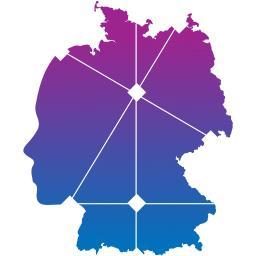 Kurs niemieckiego Gdańsk