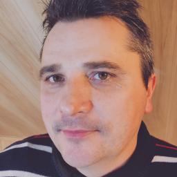 Dekorator- malarz - Płyta karton gips Tarnów