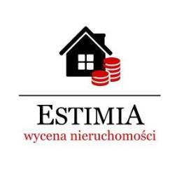 ESTIMIA Wycena nieruchomości - Rzeczoznawca budowlany Legionowo