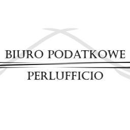 """Biuro Podatkowe """"PERLUFFICIO"""" sp. z o.o. - Kadry Bydgoszcz"""