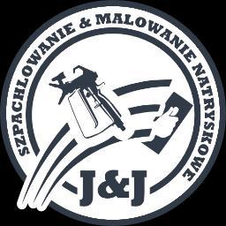 JJ Malowanie & Szpachlowanie Natryskowe - Malarz Grojec