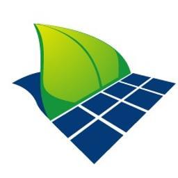 Green Leaf Energy Sp. z o.o. - Fotowoltaika Białystok