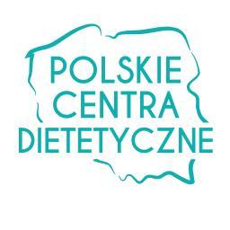 Projekt Zdrowie Białystok - Dietetyk Białystok